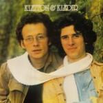 Kleiton e Kledir no Música & Cia