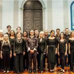 Coral da USP seleciona novos cantores