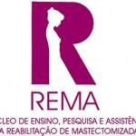 Bazar do REMA será dia 10