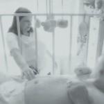Uso de fraldas descartáveis em adultos traz prejuízos à saúde