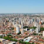 Agronegócio e setor imobiliário puxam crédito em Ribeirão