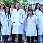 Mutação genética pode explicar tumor da suprarrenal