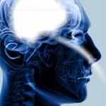 Neurociência contemporânea e a epilepsia