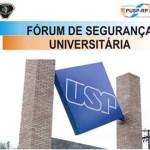 USP Ribeirão debate segurança universitária