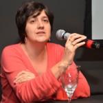 Diretora do IPEA ministra aula em Ribeirão