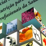 Obra traz a ciência dos alimentos e nutrição
