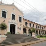 Faculdade de Medicina oferece disciplina sobre inovações em Oftalmologia