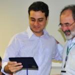Professor da FMRP é escolhido pesquisador do ano