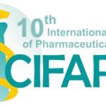 Inscrições com desconto na CIFARP