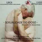 Sexualidade do idoso