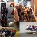Summer Program da FEARP recebe alunos estrangeiros
