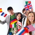 FEARP recebe alunos estrangeiros