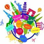 Novo software para aprendizagem intercultural