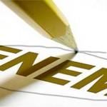 USP aprova Enem como nova forma de ingresso nos cursos de graduação