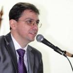 Sociedade Brasileira de Ciências Forenses tem novo presidente