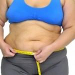 Voluntárias para estudo de hábito alimentar e ganho de peso