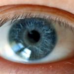 Cirurgia inédita reverte visãode paciente com catarata e ceratocone