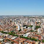 Região de Ribeirão Preto contratou mais em maio