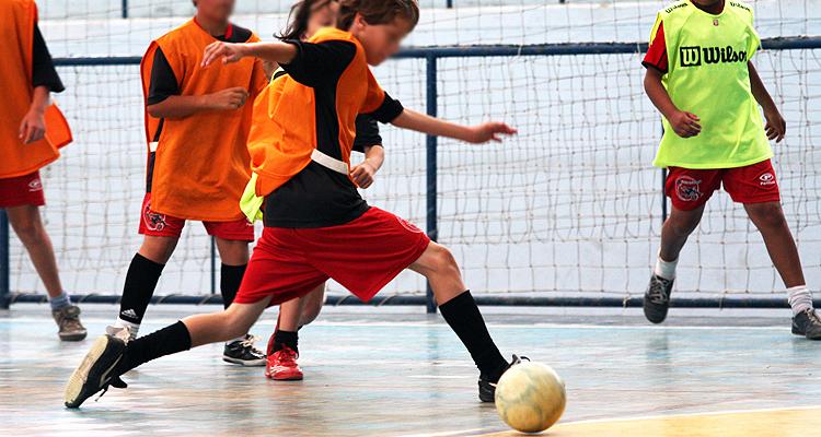 082634faadbff A Escola de Educação Física e Esporte de Ribeirão Preto (EEFERP) da USP  recebe inscrições
