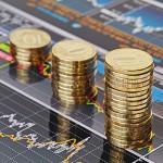 Semana de Mercado Financeiro