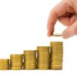Pesquisa desvenda os orçamentos municipais