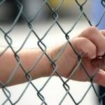 Maioria dos jovens da FundaçãoCasa cometem delitos não violentos