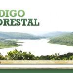 Desafios do novo código florestal