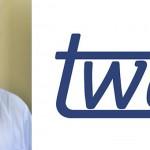 Professor Fernando Cunha na TWAS