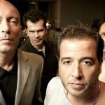 Música & Cia traz a trajetória da banda de rock Ira