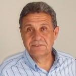 Professor da Filô recebe prêmio Capes Elsevier 2015