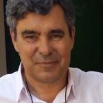 Título de Cidadão ribeirão-pretano para o professor Dalton Amorim