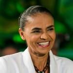 Marina Silva faz palestra na FEARP