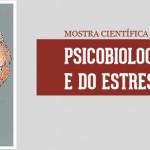 Psicobiologia do medo e do estresse