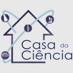 Alunos da Casa da Ciência dramatizam roteiros científicos