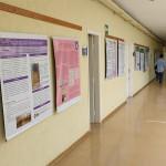 EERP exibe projetos do Aprender com Cultura e Extensão