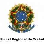TRT nega a Auxiliares de Laboratório da USPGratificação Especial por Atividade Hospitalar