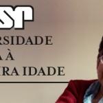 USP Ribeirão tem mais de 40 atividades para a terceira idade em 2017