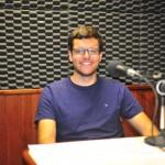 Conjuntura econômica brasileira na Rádio USP Ribeirão