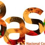 Palestra sobre base nacional comum curricular