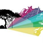 Variabilidade ambiental e os ecossistemas