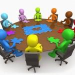 Oficina estratégica sobre governança