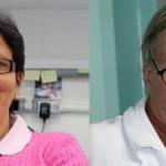 Ampliada discussão sobre transplantes de medula óssea