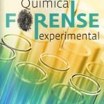 Professores lançam livro com experimentos na área forense