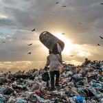Reflexões sobre o lixo