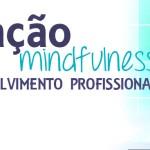 Meditação para a vida profissional