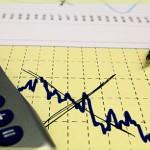 Menos impostos federais em 2015