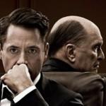 Direito e Cinema exibe 'O Juiz'