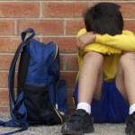 As causas e as soluções para a violência escolar na visão dos próprios alunos