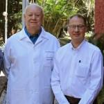 Odontologia da USP Ribeirão está entre as melhores do mundo