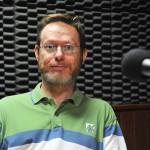 A Escola Austríaca de Economia na Rádio USP Ribeirão